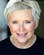 Amy Shonstrom