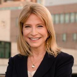Michelle A. Marks, PhD