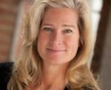 Sue Zoby